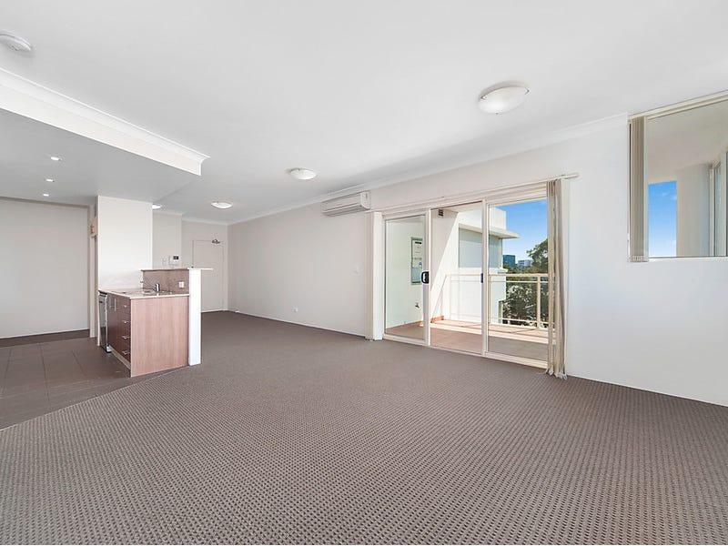 31/12-14 Benedict Court, Holroyd, NSW 2142