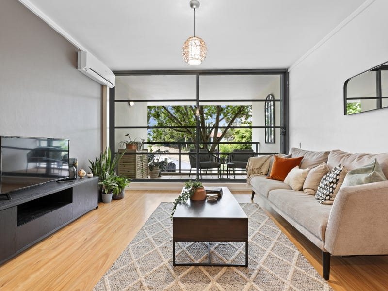 215E/138 Carillon Avenue, Newtown, NSW 2042