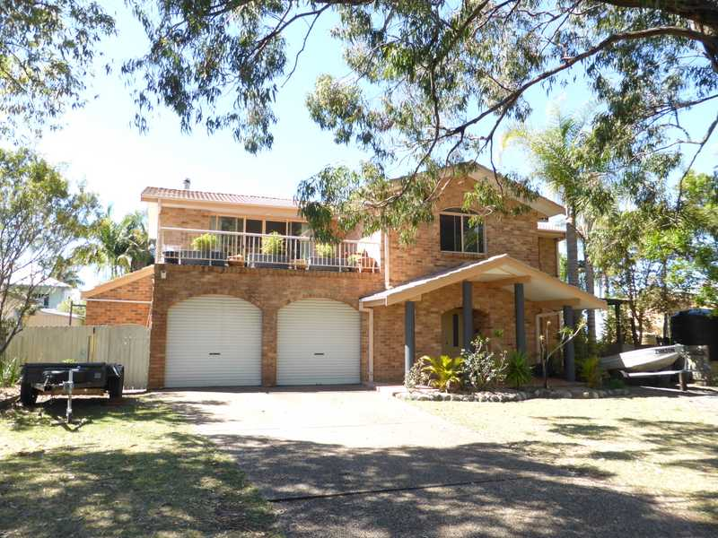238 Diamond Beach Road, Diamond Beach, NSW 2430