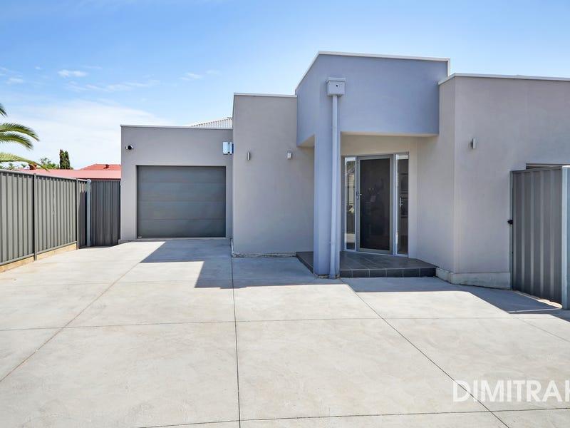 11A Britton Street, West Richmond, SA 5033