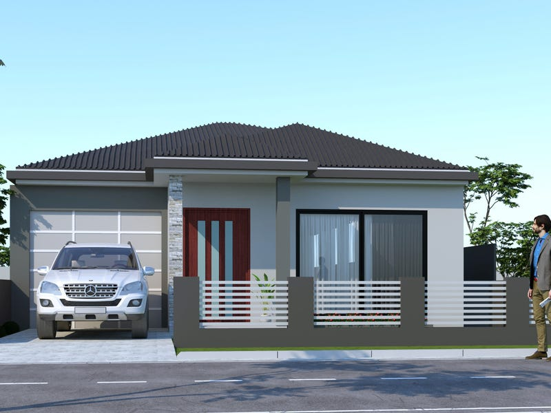 Lot/6329  Dolphin Street, Schofields, NSW 2762