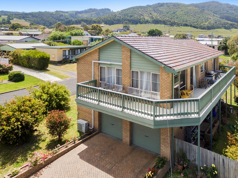 36 Murray Street, Apollo Bay, Vic 3233