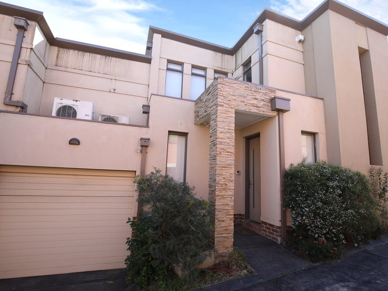 2/7 Highview Drive, Doncaster, Vic 3108