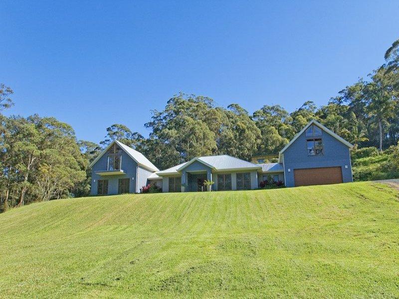 141 Wattle Tree Rd, Holgate, NSW 2250