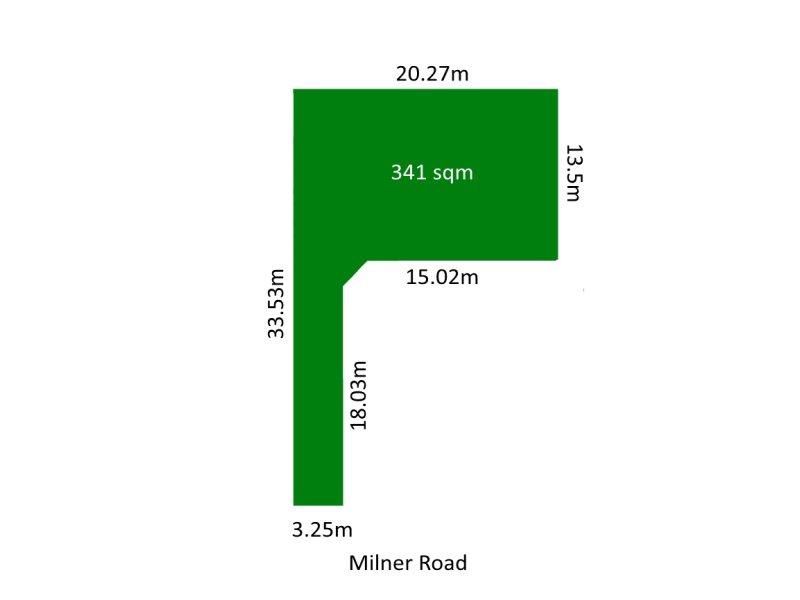 40a Milner Road, Hilton, SA 5033