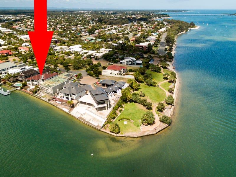 43 Seaside Drive, Banksia Beach, Qld 4507