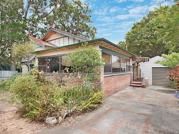 332 Brunker Road, Adamstown, NSW 2289