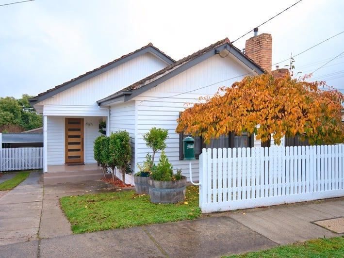 17 Hurley Street, Ballarat North, Vic 3350
