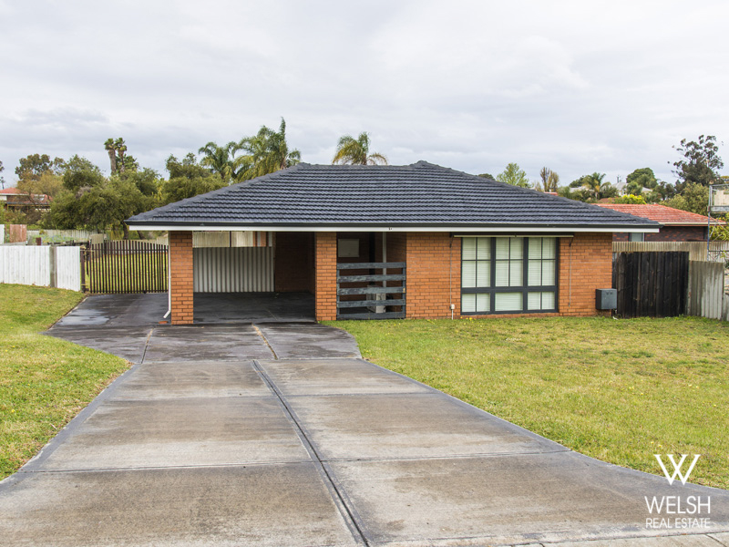 28 Smiths Avenue, Redcliffe, WA 6104