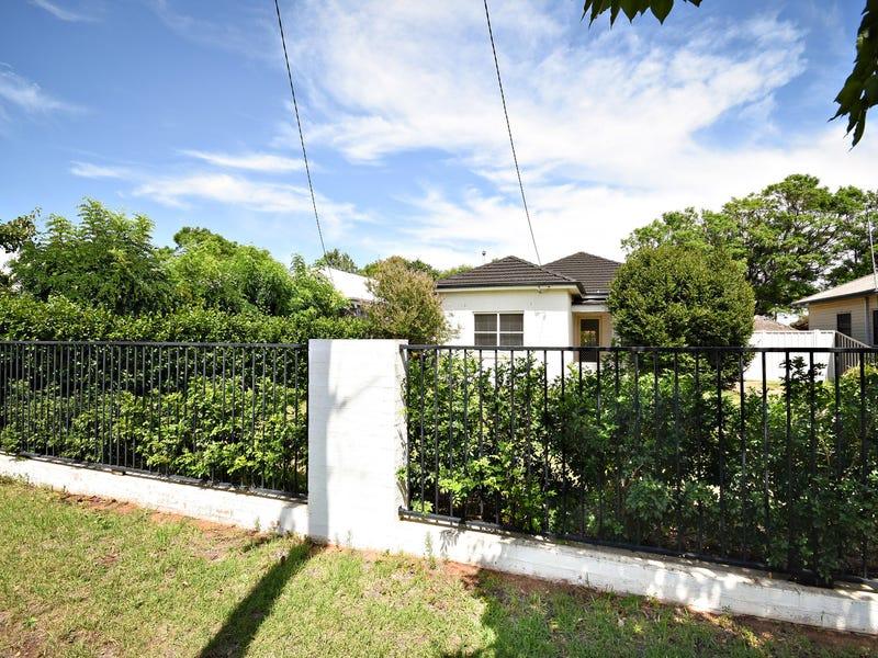 69 Jubilee Street, Dubbo, NSW 2830