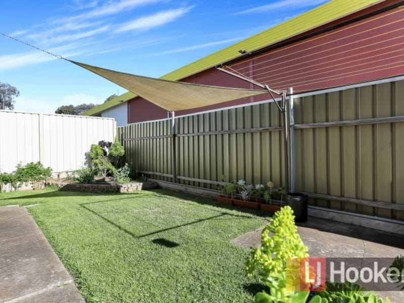 3/456 Bridge Road, Para Hills West, SA 5096
