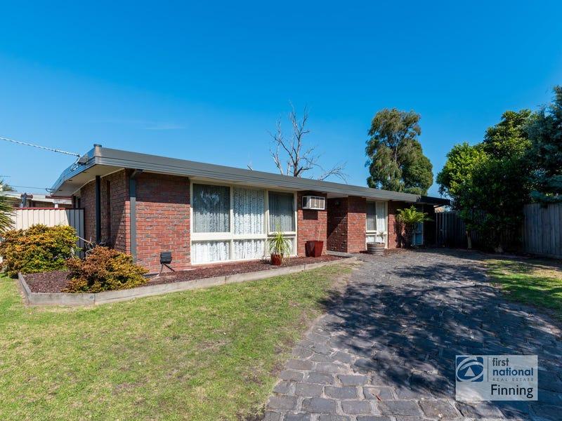 53 Spring Road, Junction Village, Vic 3977