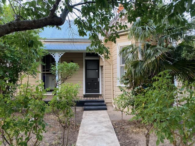 3 Hurst Street, Goulburn, NSW 2580