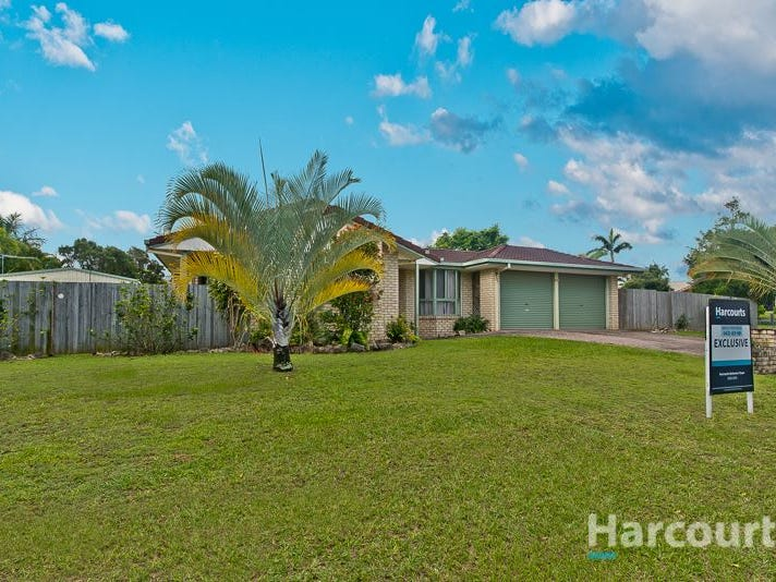 Address available on request, Bellmere, Qld 4510