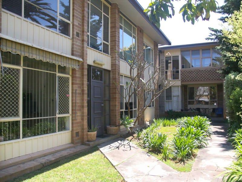 2/58 Rose Terrace, Wayville, SA 5034