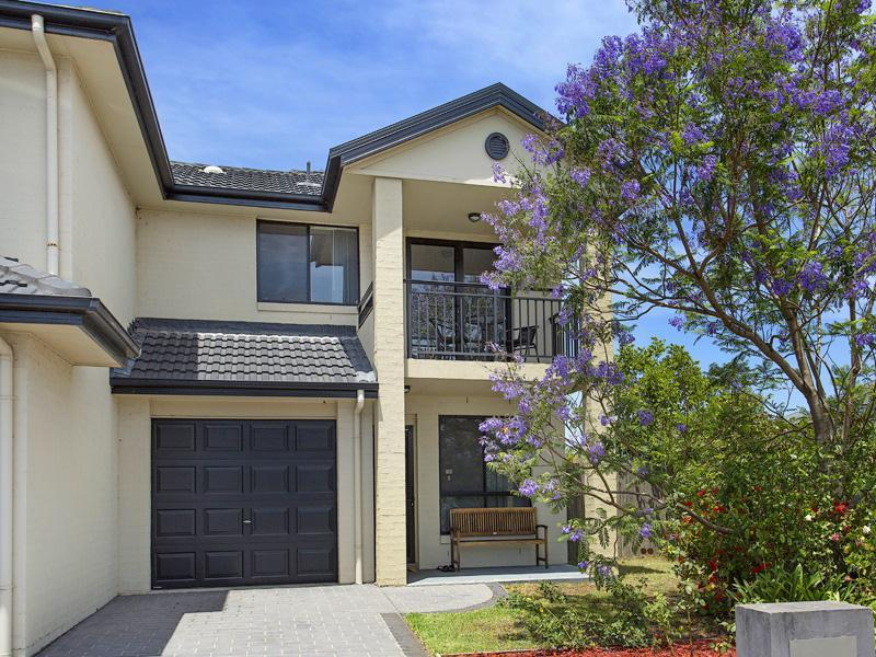 142B Haywards Bay Drive, Haywards Bay, NSW 2530