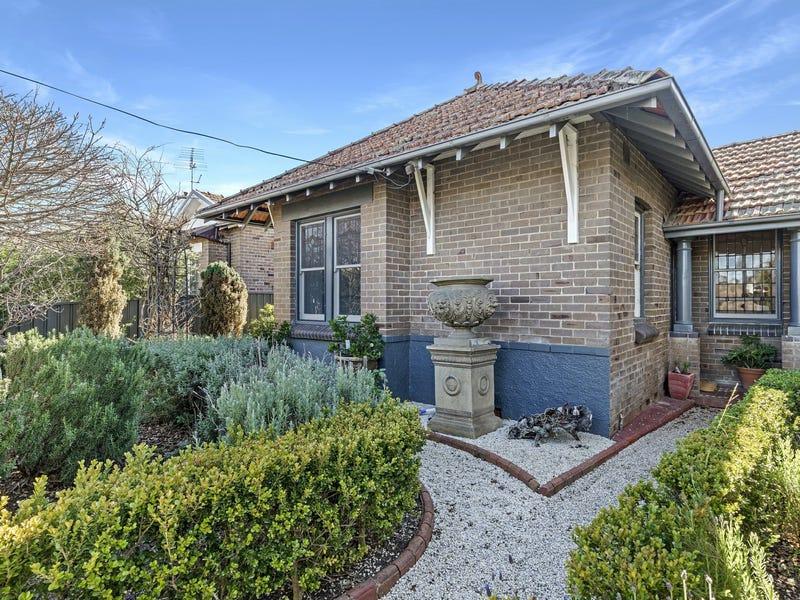 57 Kinghorne Street, Goulburn, NSW 2580