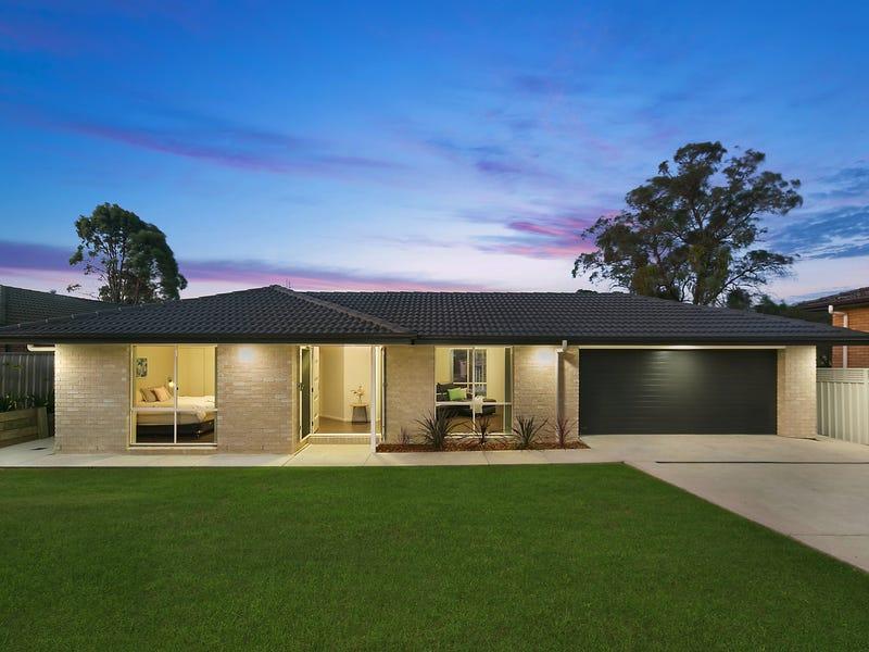 18 Millfield Road, Millfield, NSW 2325