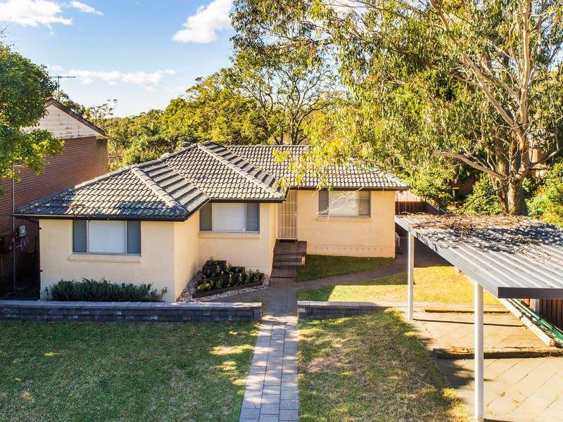 127 Grose Road, Faulconbridge, NSW 2776
