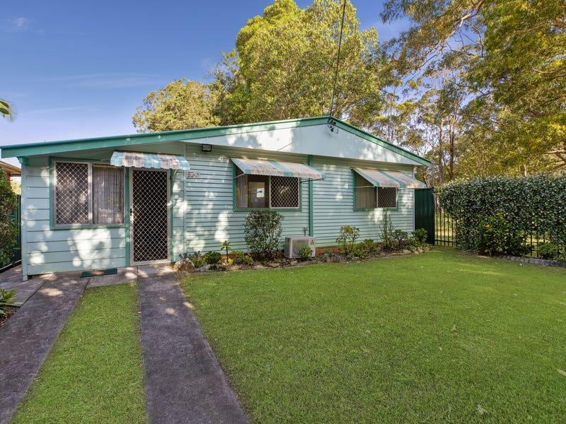 30 Wentworth Avenue, Woy Woy, NSW 2256