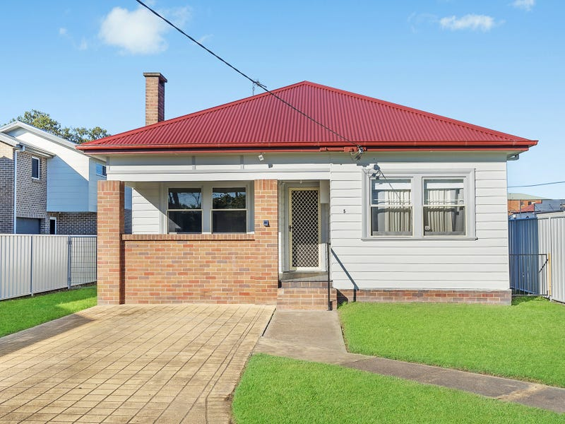 5 Court Street, Adamstown, NSW 2289