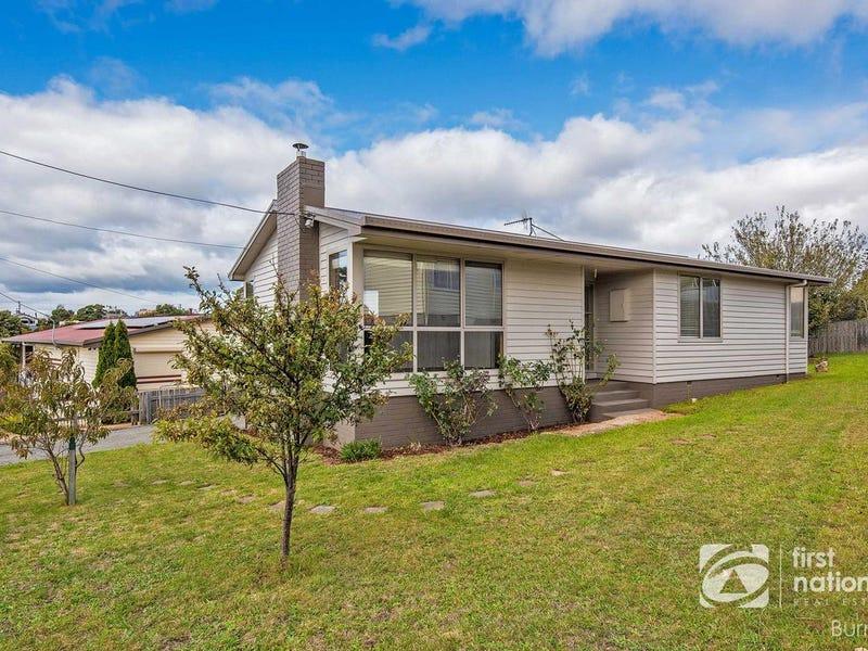 28 Woodward Avenue, Hillcrest, Tas 7320