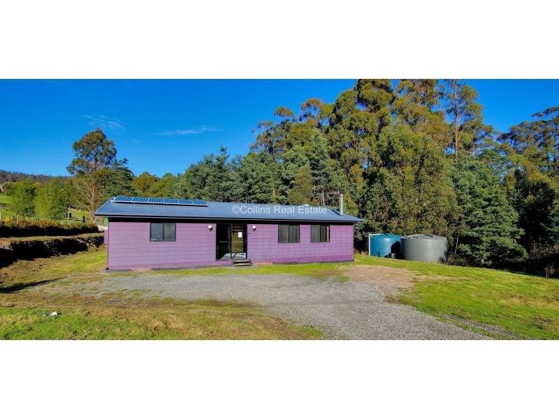 76 Knox Drive, South Spreyton, Tas 7310
