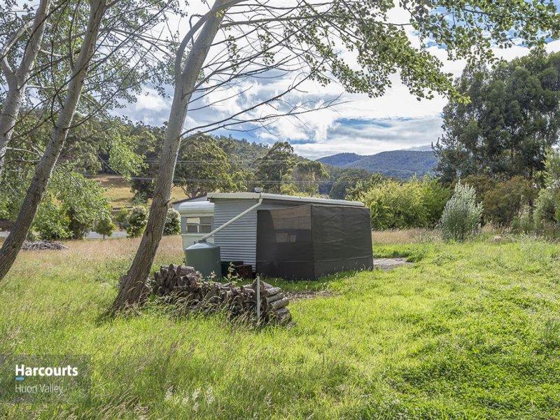 13 Challis Crescent, Deep Bay, Tas 7112