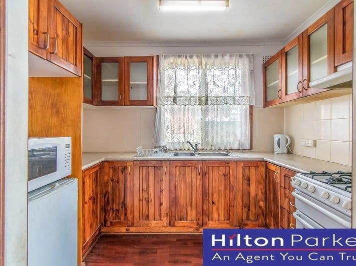53 Pine Crescent, Bidwill, NSW 2770