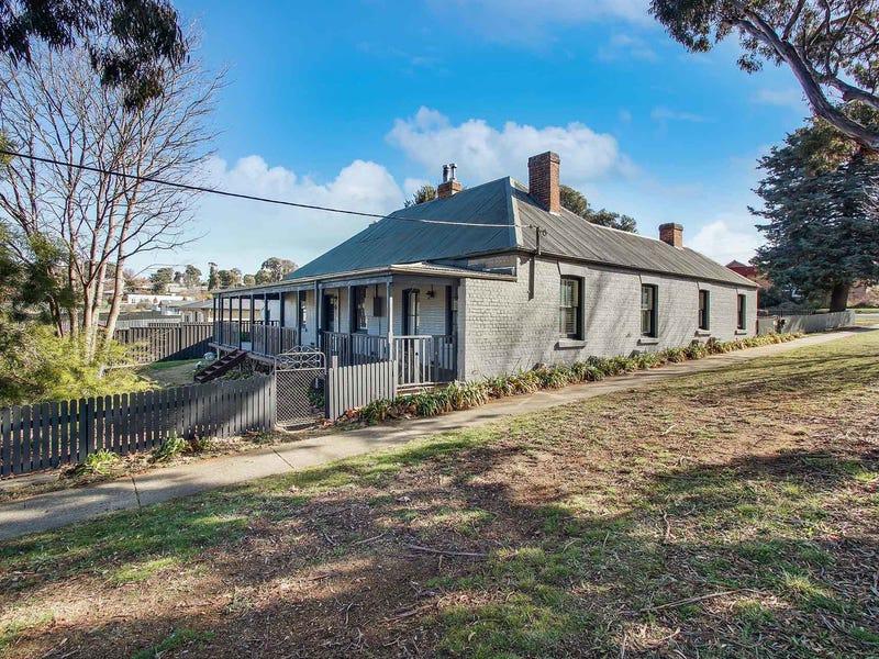 20 Warrataw Street, Gunning, NSW 2581