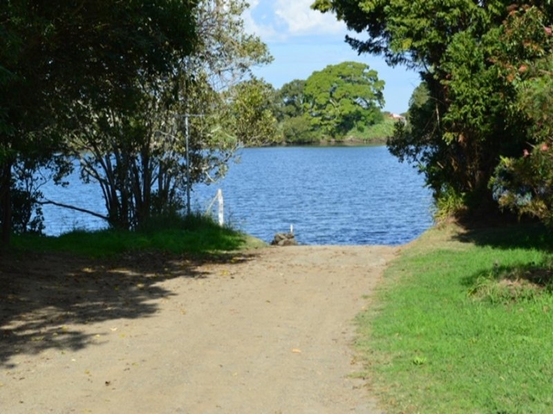 74 Ferry Lane, Cundletown, NSW 2430