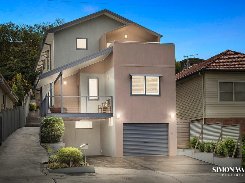 165 City Road, Merewether, NSW 2291
