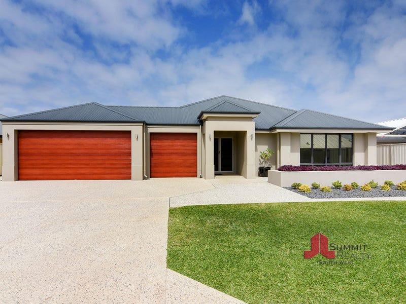 4 Amber Lane, Australind, WA 6233