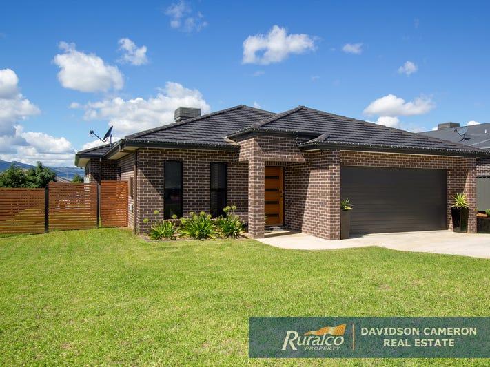 28 Falcon Drive, Tamworth, NSW 2340
