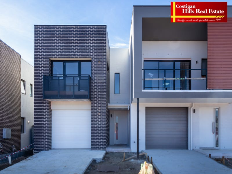 Lot 6113 Putters Circuit, Blacktown