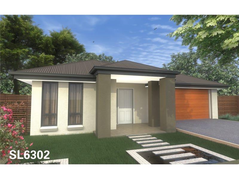 Lot 323 Cowen Way, Port Macquarie