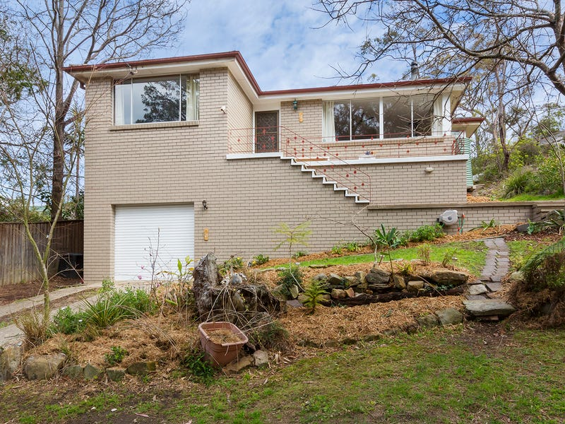 46 Glossop Road, Linden, NSW 2778