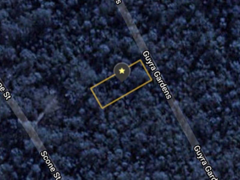 259 Guyra Gardens, North Arm Cove, NSW 2324