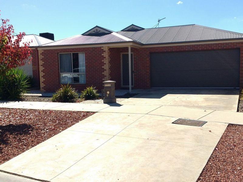 31 Sovereign Gardens, Kangaroo Flat, Vic 3555