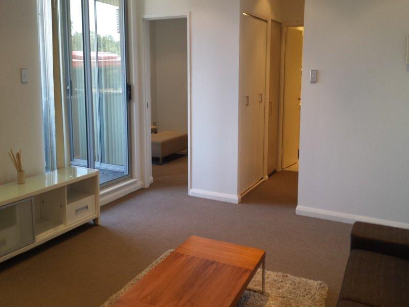 10 / 108 James Ruse Drive, Rosehill, NSW 2142
