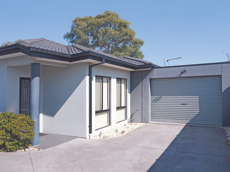 3/2 johnston av, Eumemmerring, Vic 3177