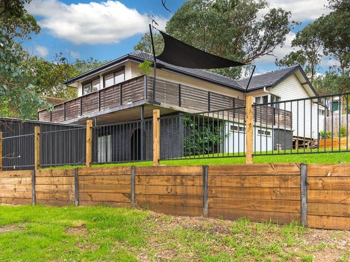 2 Steven Street, Hurstbridge, Vic 3099