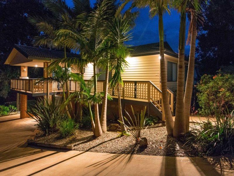 6 Gemini Way, Narrawallee, NSW 2539