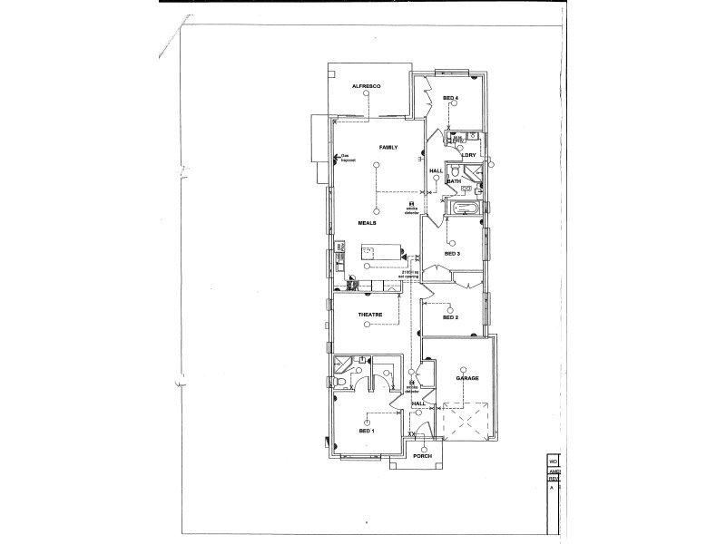 Lot 1266  Feathertop Avenue, Minto, NSW 2566