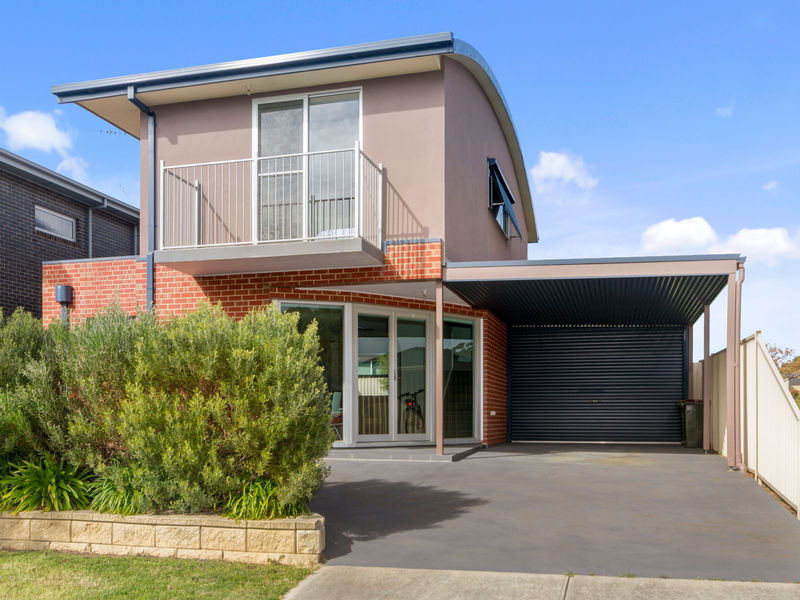 1 Jelly Junction, St Leonards, Vic 3223
