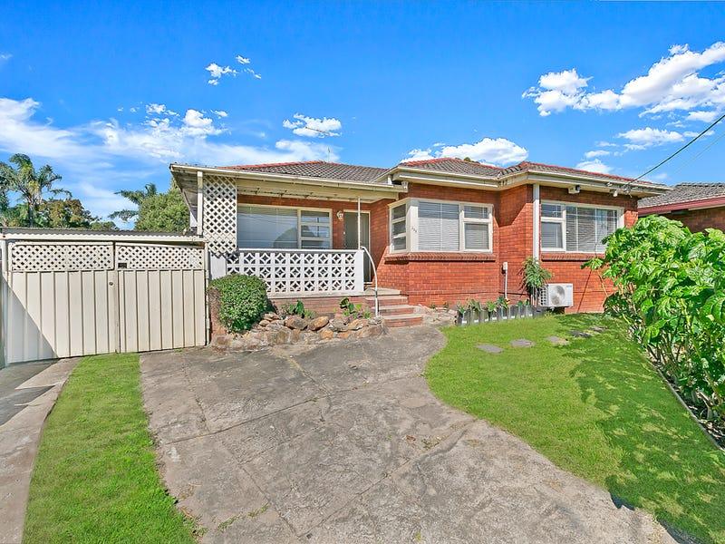 338 & 338A Kildare road, Doonside, NSW 2767