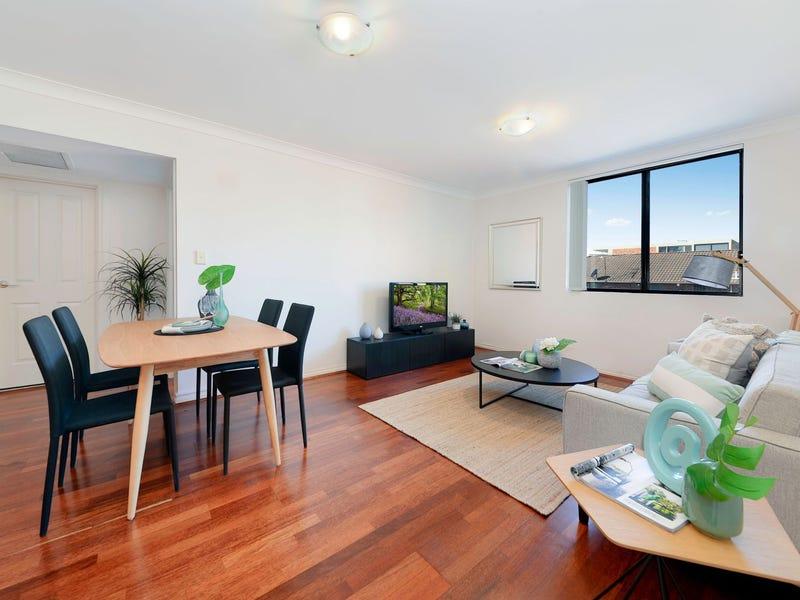 9/308 Bondi Road, Bondi, NSW 2026