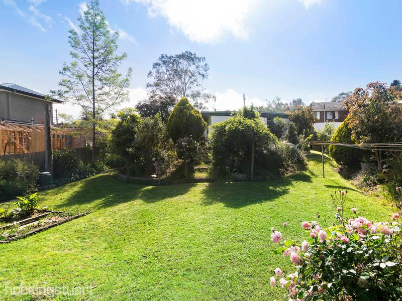 143 Victoria Road, Chirnside Park, Vic 3116