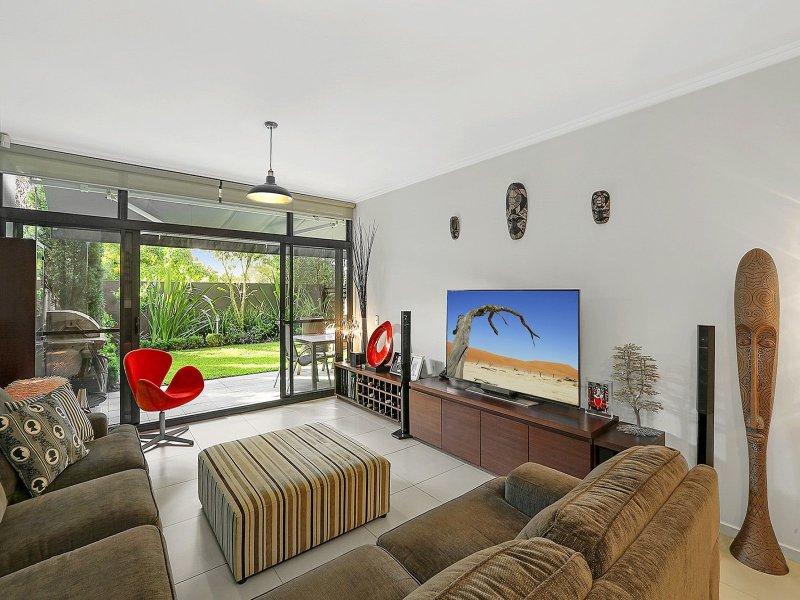 G04 - 2-4 Darley Street, Forestville, NSW 2087