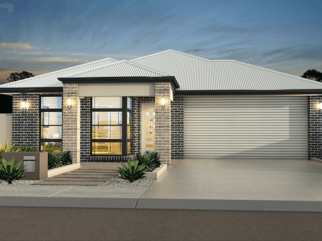 lot 101 (#32) Angley Ave, Findon
